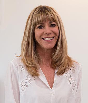 Jennifer Tuck - Dental Assistant